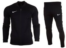 get online classic buy sale Nike Trainingsanzug für Jungen günstig kaufen | eBay