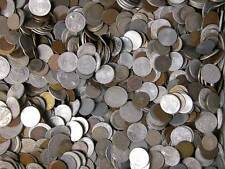 Niemcy - monety PRZEDWOJENNE - 100 sztuk monet !