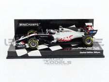 MINICHAMPS 1/43 - HAAS F1 TEAM VF 20 - 2020 - 417200020
