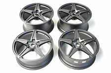 Ferrari F149 California Felgen Wheels Rims 263571 263574