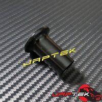 BLACK Handbrake Drift Button For Nissan R32 R33 R34 Skyline GTS GTST GTT GTR