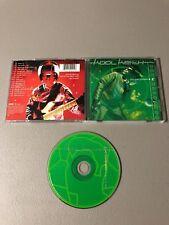 Kool Keith Black Elvis/Lost in Space 1999 CD Rare OOP 90s NYC Alt. Hip-Hop/Rap