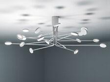 UE- Icone Luce - ARBOR 9PL - Plafoniera/Ceiling light