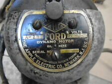 Model T Ford Accessory Starter / Generator Mt-4181