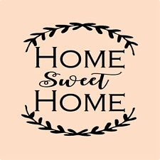 Home Décor for sale  In Stock  eBay