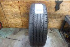 1 235 55 20 102H Michelin Latitude Tour HP Tire 8/32 0311