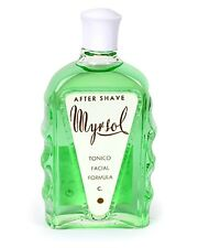 Myrsol Formula C After Shave, 180ml Bottle