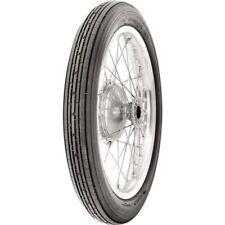 3.00-21 Avon Speedmaster Classic Front Tire