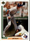 1991 Upper Deck Baseball Pick Complete Your Set #1-250 RC Stars *FREE SHIPPING*