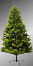 Weihnachtsbaum Künstlicher Weihnachtsbaum Tannenbaum Christbaum PVC Dekobaum