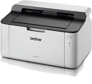 Brother HL1110 Laser N&B