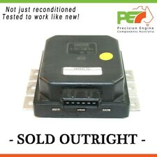 Re-conditioned OEM Ignition ModuleFor Fiat Lancia Beta 8