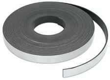 Magnetic Tape - MAG TAPE A