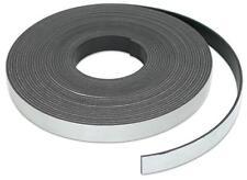 """Rollo de cinta magnética de recarga de 07518 - 0.5"""" X 15FT"""