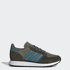 adidas Originals Forest Grove Shoes Men's