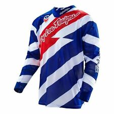 Troy Lee Designs Men Jersey Cycling Clothing