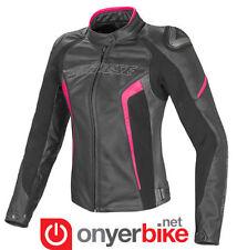 Dainese Women Summer Motorcycle Jackets