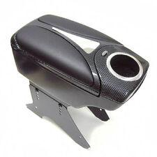 Universal Car Armrest Arm Rest Centre Console For Audi 100 200 A4 S4 A3 S3