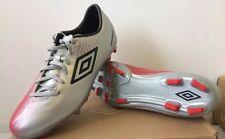 Mens Umbro GT II Cup A FG Football Boots UK 8 80397U-BDZ
