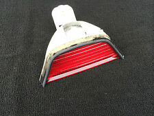 BMW E39 M5 (2000-2003) OEM 90K BRAKE TAIL LIGHT THIRD BRAKE REVERSE