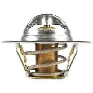 195f/91c Thermostat CST 7200-195