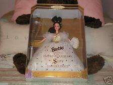 Beautiful Empress Kaiserin Sissy Imperatrice Barbie MIB
