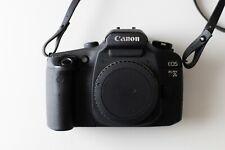Canon EOS Elan 7N