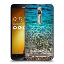 Housses et coques anti-chocs transparents pour téléphone mobile et assistant personnel (PDA) OnePlus