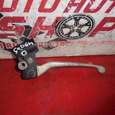 Palanca Soporte Bomba Sx PIAGGIO VESPA 50 LX 4 TIEMPOS 2005 2007 2011