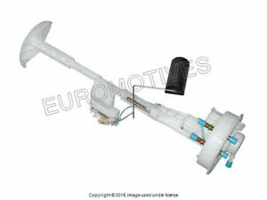 Porsche 996 986 Fuel Level Sending Unit + Seal OEM sender sensor