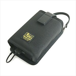Vannuys Carrying Case for Digital Audio Player Type-A for SONY PHA-3 F/S JAPAN