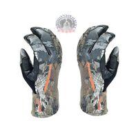 sitka gear Pantanal Glove GTX Glove waterfowl marsh / Timber 90142