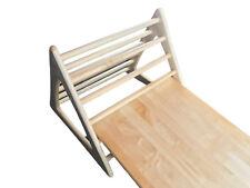 Kletterdreieck Gebraucht : Kletterdreieck günstig kaufen ebay