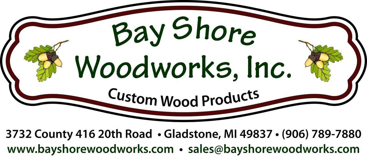 Bay Shore Woodworks, Inc.