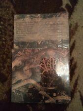 STAAR--d'ou nous allons vers ou mous sommes-CD-black metal