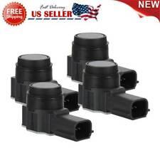 4* 23130107 84078131 Backup Parking Sensor for GM Vehicles