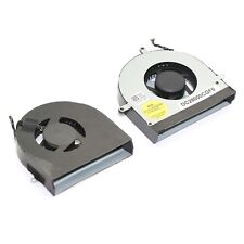 CPU FAN ventilador Fan Dell Alienware 14 M14X R3 DC28000CGF0 V64G0