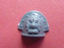 Space MARINE STERNGUARD veterano de energía ARMADURA HOMBRERA (D) - bits 40K