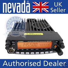 Alinco DR-638H  High power twinbander 145/433MHz