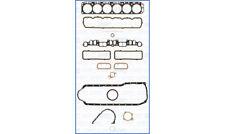 Full Engine Rebuild Gasket Set GM-CHEVROLET OMEGA 4.1 169 (8/1993-7/1997)