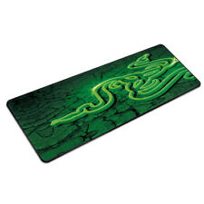 Speed Edition Large Razer Goliathus Soft Gaming Mouse Pad Mat Size 28'' x 12''