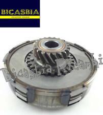 8048 - FRIZIONE COMPLETA A 3 DISCHI VESPA PX E 125 150 ELESTART