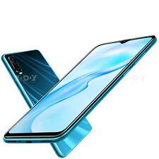 A90 6,5 Pollici 2+ 16GB Android 9.0 Smartphone 5MP 2SIM Telefoni Cellulari 4Core