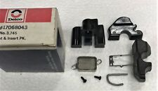 NEW DELCO GM ROCHESTER 2BBL CARBURETOR FLOAT KIT # 170668043