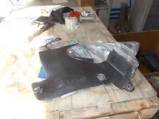 RIPARO PASSARUOTA DESTRO FIAT SEICENTO 500 600 92-2010 ORIGINALE FIAT 46467907
