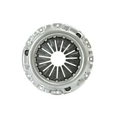CLUTCHXPERTS CLUTCH COVER+BEARING+AT Fits 90-1999 MITSUBISHI ECLIPSE 2.0L TURBO