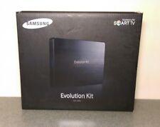 Samsung Electronics Evolution Kit (SEK-3000/ZA)