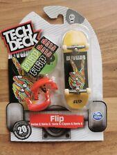 Tech Deck Series 8 Flip Skateboard