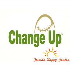 Change Up Broadleaf Herbicide - 2.5 Gal