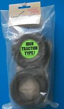 Kyosho W5602 *-* HT Tire H-Pin High Traction Type Off Road Tires